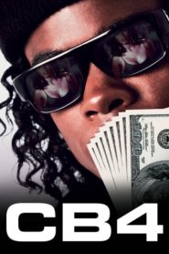 CB4 – Die Rapper aus LA 1993 Stream Film Deutsch