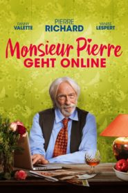 Monsieur Pierre geht online 2017 Stream Film Deutsch