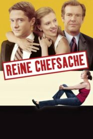 Reine Chefsache 2004 Stream Film Deutsch