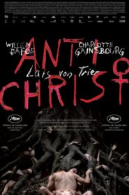 Antichrist 2009 Stream Film Deutsch
