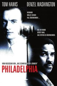Philadelphia 1993 Stream Film Deutsch