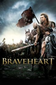 Braveheart 1995 Stream Film Deutsch