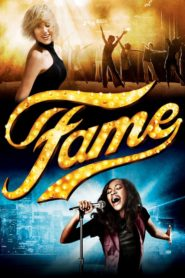 Fame 2009 Stream Film Deutsch