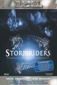 Stormriders 1998 Stream Film Deutsch