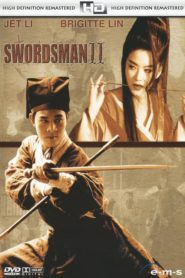 China Swordsman 1992 Stream Film Deutsch