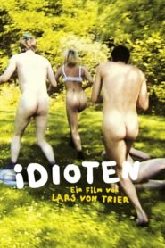 Idioten 1998 Stream Film Deutsch