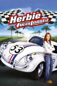 Herbie Fully Loaded – Ein toller Käfer startet durch 2005 Stream Film Deutsch