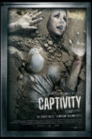 Captivity 2007 Stream Film Deutsch