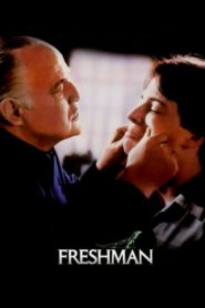 Freshman 1990 Stream Film Deutsch