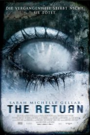 The Return 2006 Stream Film Deutsch