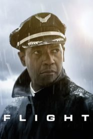 Flight 2012 Stream Film Deutsch