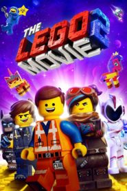 The LEGO Movie 2 2019 Stream Film Deutsch