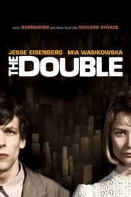 The Double 2014 Stream Film Deutsch