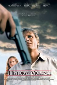 A History of Violence 2005 Stream Film Deutsch
