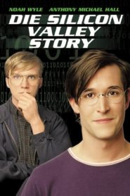 Die Silicon Valley Story 1999 Stream Film Deutsch