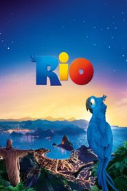 Rio 2011 Stream Film Deutsch