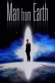 The Man from Earth 2007 Stream Film Deutsch