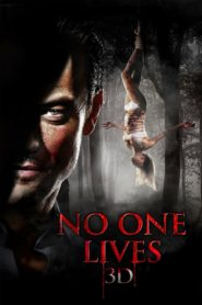 No One Lives – Keiner überlebt! 2013 Stream Film Deutsch