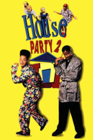 House Party 2 1991 Stream Film Deutsch