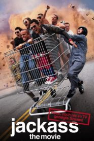 Jackass – Der Film 2002 Stream Film Deutsch