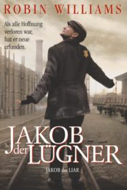 Jakob der Lügner 1999 Stream Film Deutsch