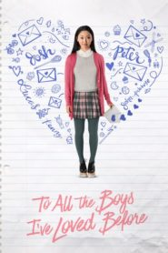 To All the Boys I've Loved Before 2018 Stream Film Deutsch