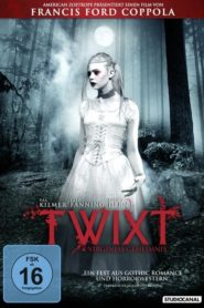 Twixt – Virginias Geheimnis 2011 Stream Film Deutsch