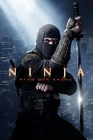 Ninja – Pfad der Rache 2013 Stream Film Deutsch