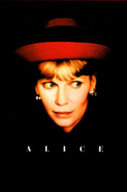 Alice 1990 Stream Film Deutsch