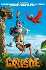Robinson Crusoe: The Wild Life 2016 Stream Film Deutsch