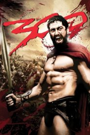 300 2007 Stream Film Deutsch