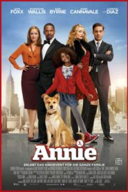 Annie 2014 Stream Film Deutsch
