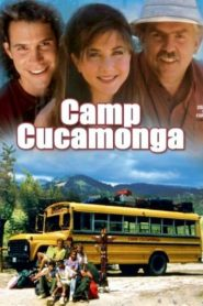 Chaos in Camp Cucamonga 1990 Stream Film Deutsch