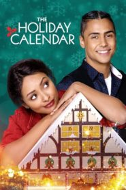 The Holiday Calendar 2018 Stream Film Deutsch