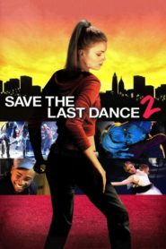 Save the Last Dance 2 2006 Stream Film Deutsch
