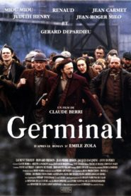 Germinal 1993 Stream Film Deutsch