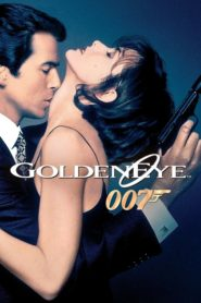 James Bond 007 – GoldenEye 1995 Stream Film Deutsch