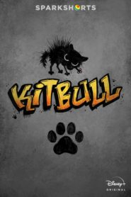 Kitbull 2019 Stream Film Deutsch