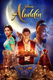 Aladdin 2019 Stream Film Deutsch
