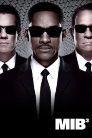 Men in Black 3 2012 Stream Film Deutsch