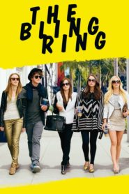 The Bling Ring 2013 Stream Film Deutsch