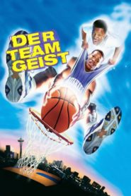 Der Teamgeist 1997 Stream Film Deutsch