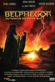 Belphégor – Das Phantom des Louvre 2001 Stream Film Deutsch