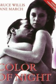 Color of Night 1994 Stream Film Deutsch