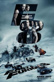 Fast & Furious 8 2017 Stream Film Deutsch