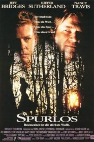 Spurlos 1993 Stream Film Deutsch