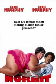Norbit 2007 Stream Film Deutsch