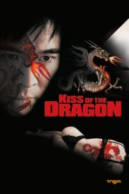 Kiss of the Dragon 2001 Stream Film Deutsch