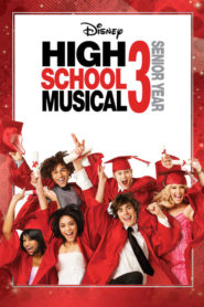 High School Musical 3: Senior Year 2008 Stream Film Deutsch
