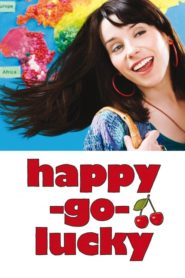 Happy-Go-Lucky 2008 Stream Film Deutsch